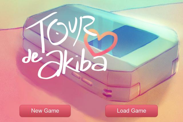 BL dating pelejä verkossa